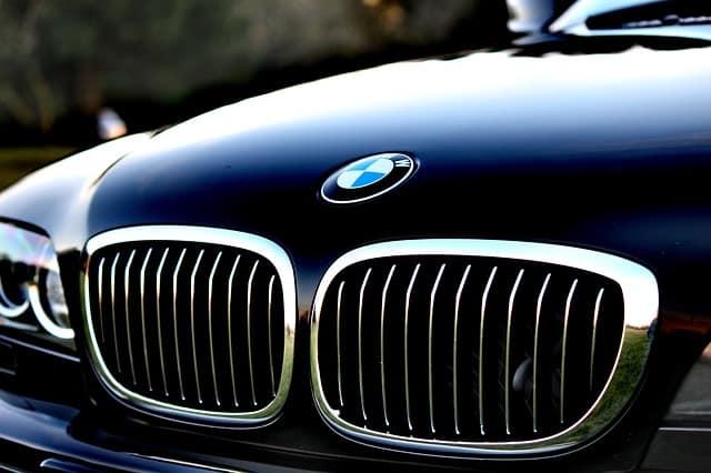השוואת מחירי רכב ב.מ.וו