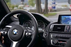 השוואת מחירי רכב