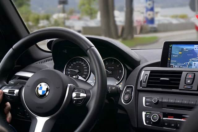 איך לעשות השוואת מחירי רכב