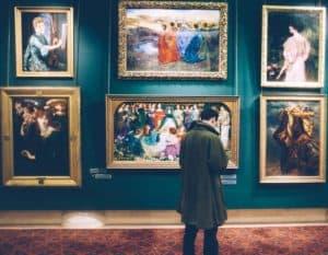 תערוכה מושלמת