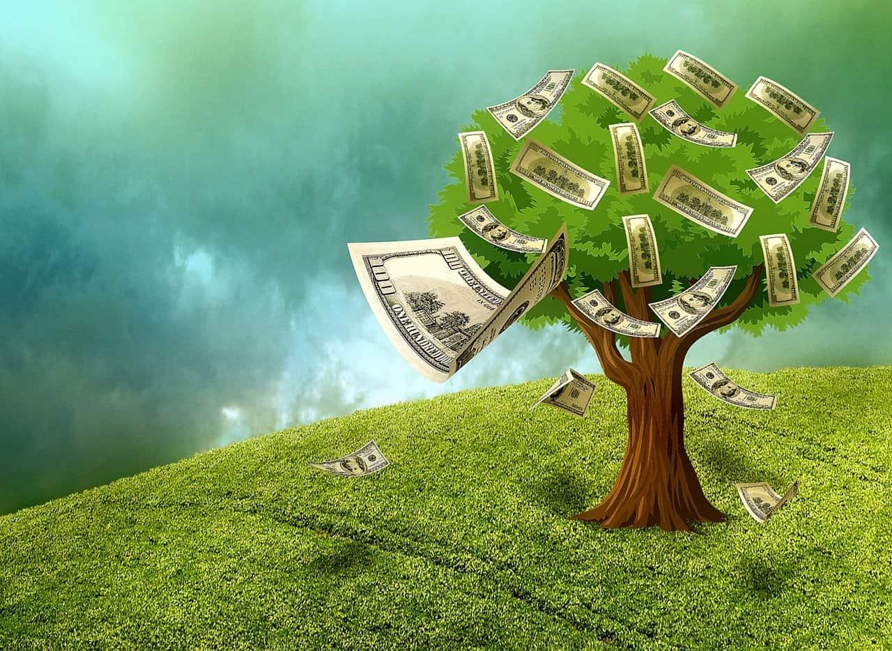 האם יש עבודות משתלמות יותר מבחינת מיסים?