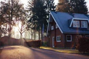 בית משכנתא