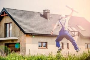 כיצד נדלניסטים מוצלחים מוצאים את העסקאות הטובות ביותר