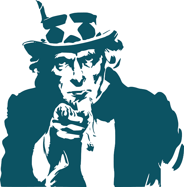 צוות עורכי דין ורואי חשבון אמריקאיים